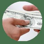 paid-cash